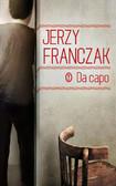 Jerzy Franczak - Da capo