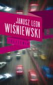 Janusz L. Wiśniewski - Zbliżenia