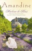 Marlena de Blasi - Amandine