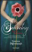 Vanessa Diffenbaugh - Sekretny język kwiatów