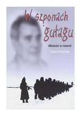 Rafał Pławiński - W szponach gułagu: Młodość w niewoli