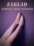Andrzej Boruszewski - Zakład