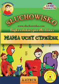 Lech Tkaczyk - Mama uczy cyferek