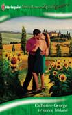 Catherine George - W słońcu Toskanii