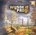 Tadeusz Dołęga-Mostowicz - Wysokie progi