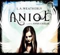 L. A. Weatherly - Anioł