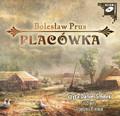 Bolesław Prus - Placówka
