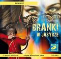 Jadwiga Łuszczewska - Branki w Jasyrze