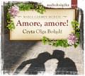Maria Carmen Morese - Amore, amore!