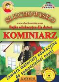 Lech Tkaczyk - Kominiarz