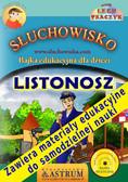 Lech Tkaczyk - Listonosz