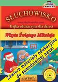 Lech Tkaczyk - Wizyta Świętego Mikołaja