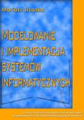 Mariusz Trzaska - Modelowanie i implementacja systemów informatycznych