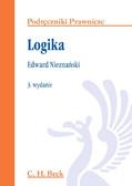Edward Nieznański - Logika