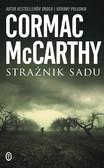 Cormac McCarthy - Strażnik sadu