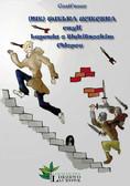 Gosti'noor - (Nie) Wielka Ucieczka czyli Legenda o Błękitnookim Chłopcu