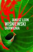 Janusz L. Wiśniewski - Ukrwienia