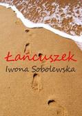 Iwona Sobolewska - Łańcuszek
