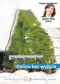 Thomas Mayne Reid - Dolina bez wyjścia