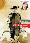 Karol May - Old Surehand. Tom II