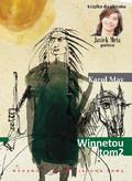 Karol May - Winnetou. Tom II