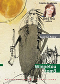 Karol May - Winnetou. Tom III