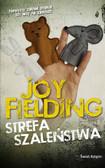 Joy Fielding - Strefa szaleństwa