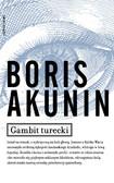 Boris Akunin - Gambit turecki
