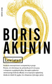 Boris Akunin - Lewiatan