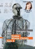 Aleksander Dumas - Hrabia Monte Christo. Tom III