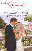 Margaret Way - Zapisane w gwiazdach