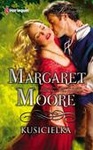 Margaret Moore - Kusicielka