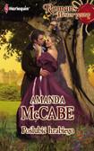 Amanda McCabe - Poślubić hrabiego