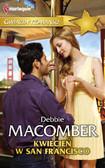 Debbie Macomber - Kwiecień w San Francisco
