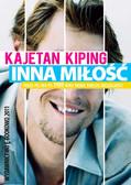 Kajetan Kiping - Inna miłość? Proza polska po 1989 roku wobec kwestii seksualności
