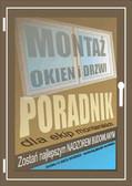 Jerzy Brańka - PORADNIK - Montaż okien i drzwi