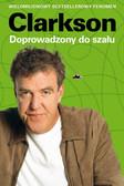 Jeremy Clarkson - Doprowadzony do szału
