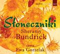 Sheramy Bundrick - Słoneczniki