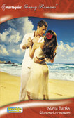 Maya Banks - Ślub nad oceanem