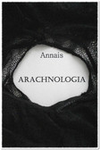 Annais - Arachnologia