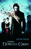 Oscar Wilde - Portret Doriana Graya