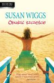 Susan Wiggs - Obudzić szczęście