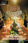 Diana Palmer - Miłosne perypetie detektywów z Houston