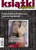 Opracowanie zbiorowe - Magazyn Literacki KSIĄŻKI nr 4/2011 (175)