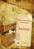 Hans Christian Andersen - Baśnie Andersena część 1