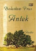Bolesław Prus - Antek