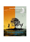Artur Boratczuk - Trzy opowiadania i list