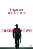 Ferdinand von Schirach - Przestępstwo