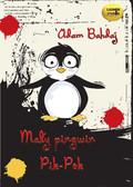 Adam Bahdaj - Mały pingwin Pik-Pok