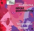 Aleksandra Marinina - Obraz pośmiertny